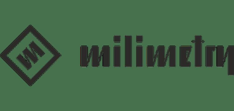 Milimetry